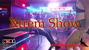 Xtrem show