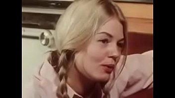 Anne Magle - Pomadenhengst
