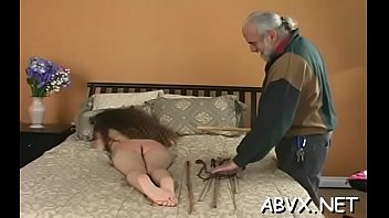 Free xxx extreme - Aged woman extreme servitude in naughty xxx scenes