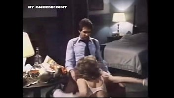 Free angelique porn star gallery - Angelique pettyjohn-titillation 1982-bygreenpoint