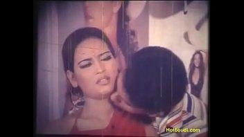Rare bangla uncensored video