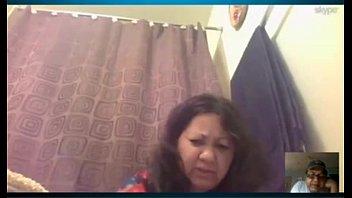 Bikote Im Mokz #1 Skype Ibben Arthur