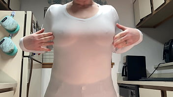 Mom Big Fat Ass And Tits 4k 5 min