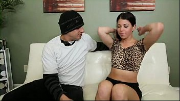 Dad fuck daughters friend - Teenvideosporn.com - my best friends dad 2 2013 1 clip0 part 2