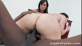 Jayden With Lisa Ann And Prince Yahshua image