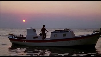 Summer Lovers (1982) 1 h 38 min