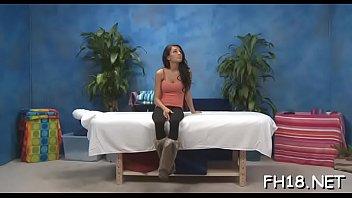 Cock massage episodes
