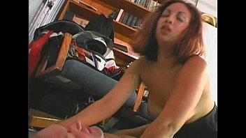 Dna - Dirty Asians Panties - Full Movie