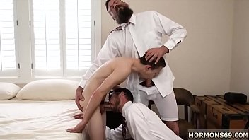 """Arab hairy gay sex Following his meeting with Bishop Angus , Elder <span class=""""duration"""">8 min</span>"""