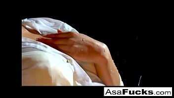 Asa gives us an amazing fuck porn image
