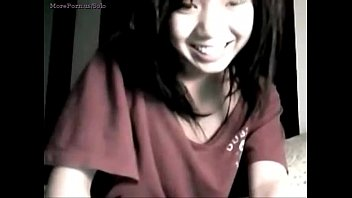 Filipina masturbating on webcam - Pinaysmut.com