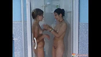 Pee share video Two lesbians sharing a pee fetish