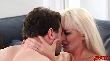 Holly Heart Lies To Her Husband 29 min