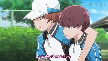 Hoshiai no Sora-10