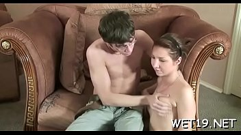 Free young porn movie scene downloads