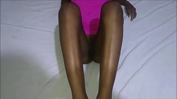 Sexy whore loves to fuck strangers – I met her on Sxhorny.com