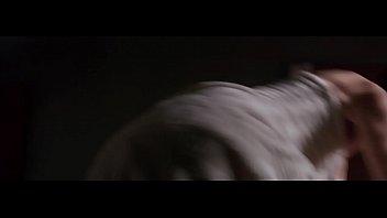 Gabrielle anwar nude movie - Gabrielle anwar - b-ody s-natchers