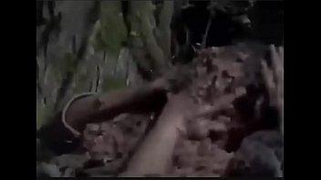 momentos finais de Rick na série The Walking Dead e a filha de rick grimes /