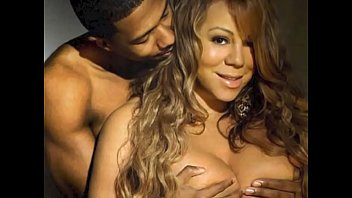 Mariah carey nude breasts - Mariah carey, alicia keys tyra banks topless: http://ow.ly/sqhsn