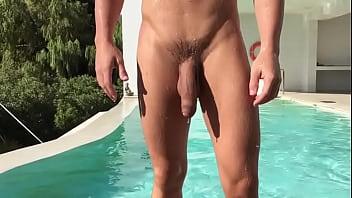 Nackt joel birkin Joel Birkin