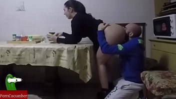 Hungry for sexTaped with spycma Homemade video with an amateur couple RAF047