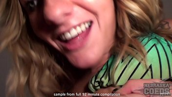 WATCH HER STORY behind the scenes compilation of KARISSA (sample)