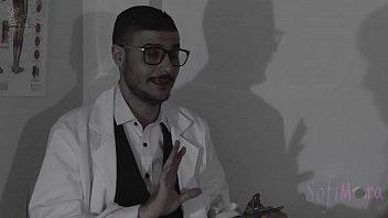 Vintage Hysteria Trailer episode 2