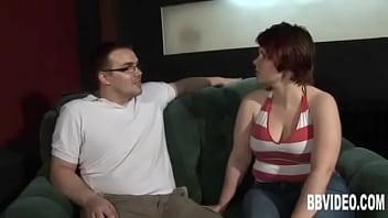 Sex-Kontakte - Part 3