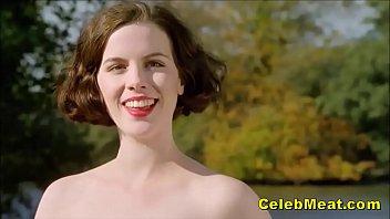 Kate Beckinsale English Rose Celebrity Nude Compilation