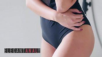 Kent adult personals Elegant anal - alyssia kent, dean van damme - full spread - babes