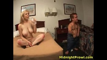 Midgets rim - Adrianna nicole midnight prowl whore 28 petal benson part 2
