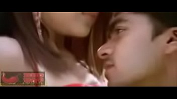 actress trisha sex videos