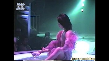 japan  show in theater(teen-scandal.us) thumbnail