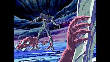 CDZ 5 Dívidas Do Passado (Saga Hades)