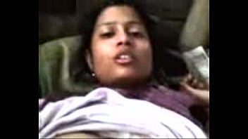 bangladeshi sex video scandal with voice (2)