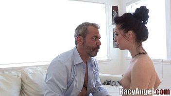 Devious Daddies And Daughters Megan Rain, Sara Luvv, Alli Rae, Aria Alexander, T