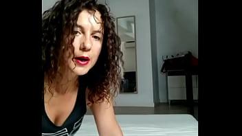 Stomping Balls. Sesiones En Madrid Y Online Previo Pago Por Paypal. Infórmate En Domina-Gina.webnode.es.