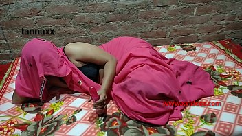 Desi Indian bhabhi dildo pussy fucking Bangladesh 10 min