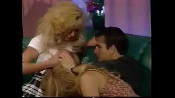 Juli ashton porn pictures - Juli ashton rebecca wild tt boy pubic access 1995