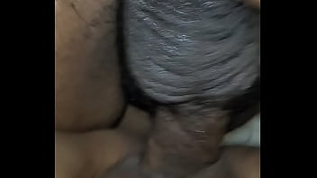 Ameture Hot Real Indian Married Cpl Sex In Bed Room Fuck 49 Sec