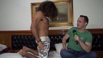 Costa gay puntarenas rica Suite69 - tyson costa comemora aniversário com show de sexo ao vivo em são paulo, participe - parte 2 - twitter: tvpapomix e tyson costa