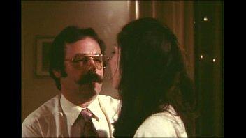 Hairy 1980 75 min
