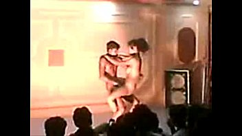 xvideos.com e6937bfd7dadb0b9f0cedd4e811c912f Thumbnail