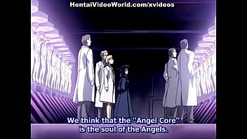 Angel Core Ep.2 01 Www.hentaivideoworld.com