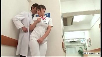 "Nurse hospital <span class=""duration"">5 min</span>"