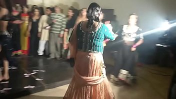Big boob mp3 - Jiya khan mujra dance - youtube.mkv