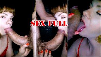 anal big cock bareback pornhub video