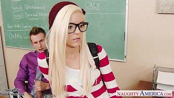 School student HD