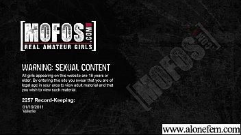 Teen Hot Amateur Girl Masturbate With Sex Toys Clip 28