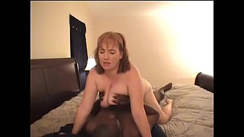 Dawn hamilton raintreebay erotic stories - Amateur redhead dawn fucking and sucking three black cocks. swallows a huge load and gets her pussy ravaged